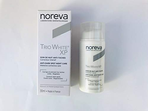 Noreva Anti-Dark Spot   Night Care