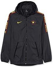 NIKE Roma M Nk Awf Lte Jkt Sport jacket Hombre