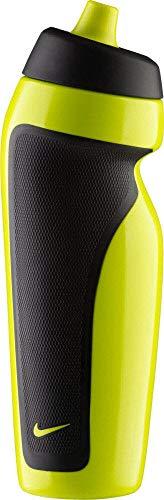 Nike Accessories - Water Bottle Sport