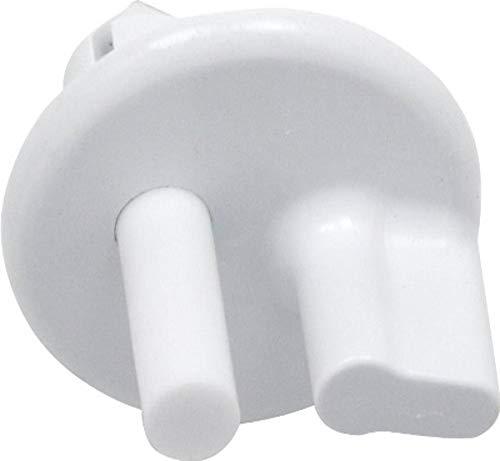 Frigidaire 241993101 Crisper Cover Support