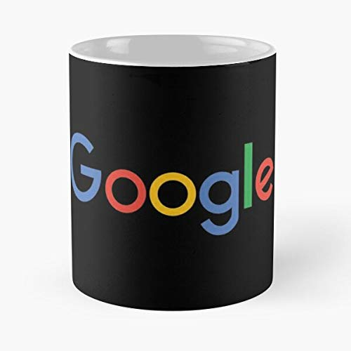 Engine Logo Internet World Wide Technology Web Valley Tech Bing Silicon Search I Mug Holds Hand 11oz Made From White Marble Ceramic Printed Trendy Design - Topdesign