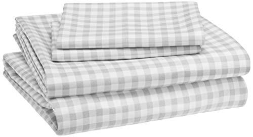 La Mejor Lista de Recambios y accesorios para secadoras de futones  . 5