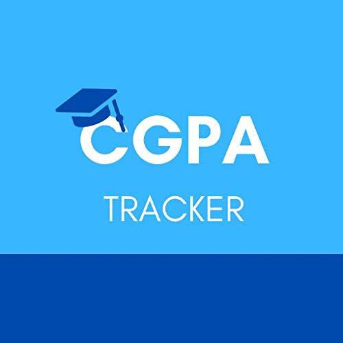 CGPA Tracker - Calculate CGPA | SGPA & Make PDF