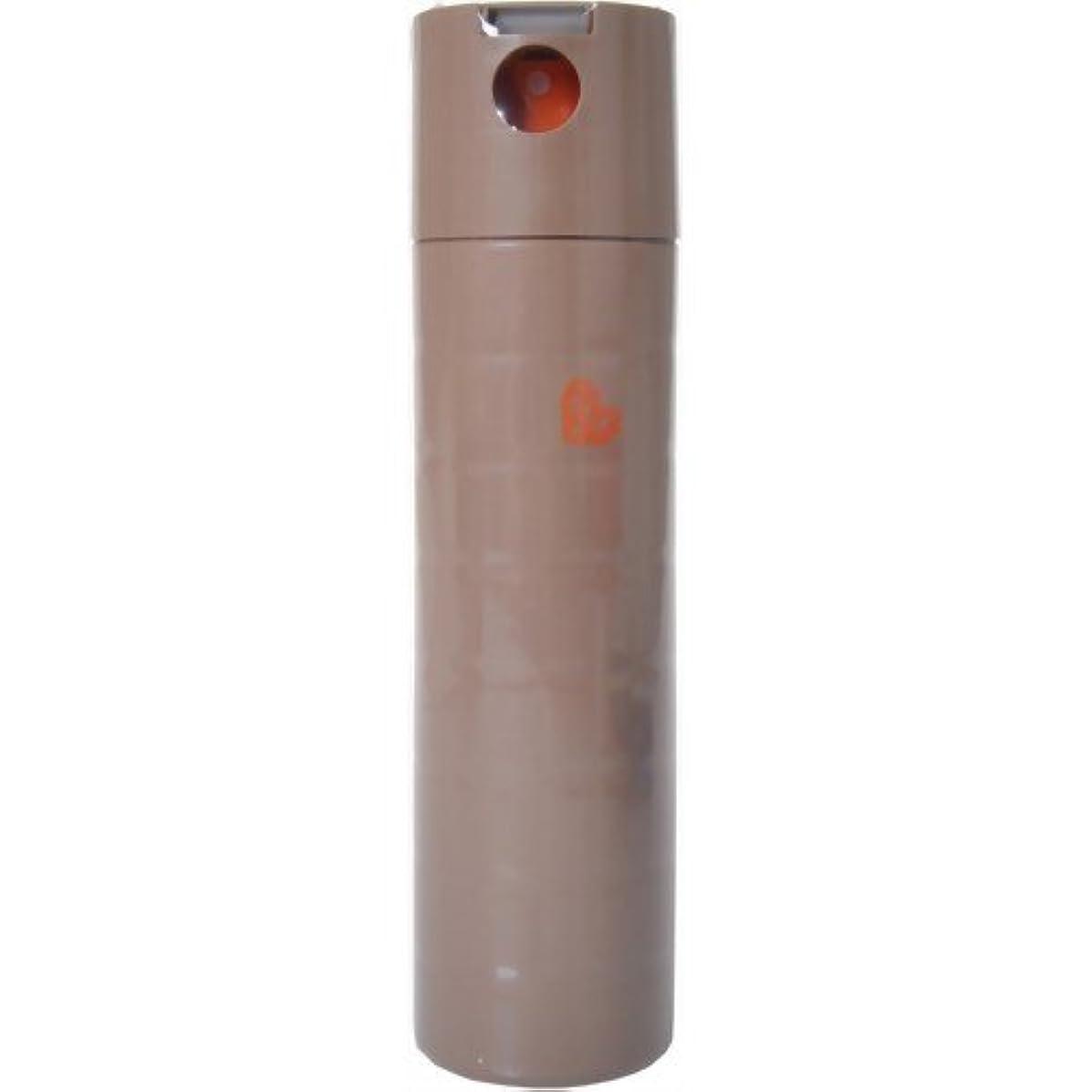 精査する全国褐色アリミノ ピース ワックススプレー カフェオレ 143g (200mL)