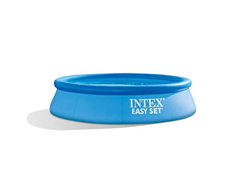 Intex 28108 Piscina Easy 244x 76 cm