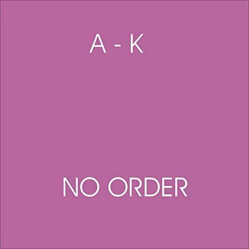 A - K