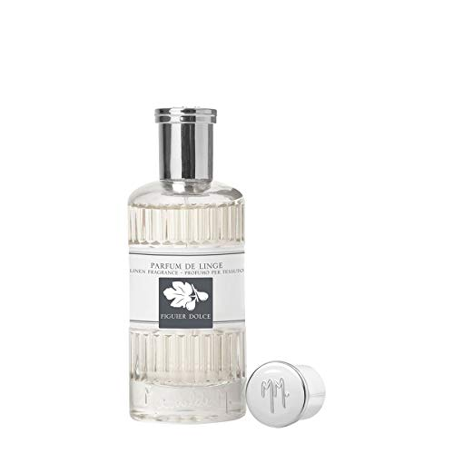 Mathilde M. Perfume DE Lenceria DE HOGAR 75ML FIGUIER Dolce