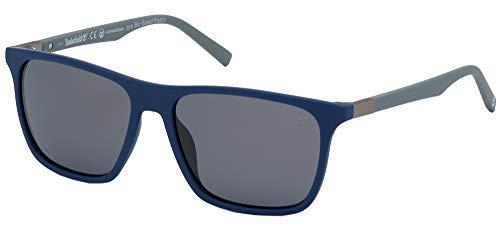 Timberland Eyewear Gafas de sol TB9198 para Hombre