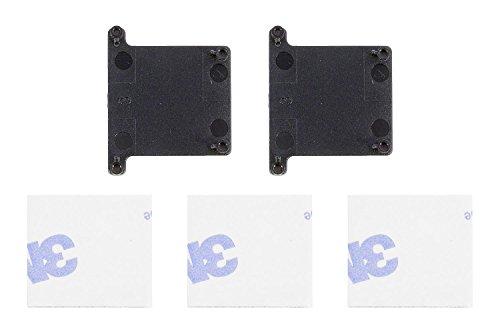 XciteRC Platinenhalterung Flybarless 245 3D Brushless