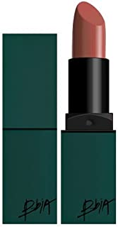 Bbia Last Lipstick - #06 Sensitive