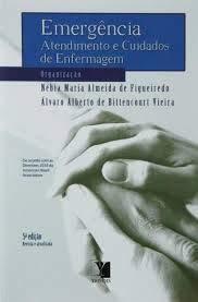 Emergência Atendimento e Cuidados de Enfermagem