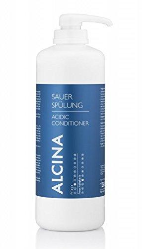 Alcina Sauerspülung 1250ml
