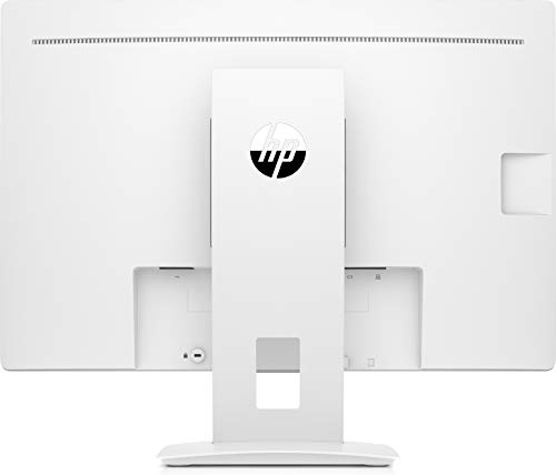 HP Healthcare Edition HC241p 60,9cm 24inch WUXGA Clinical Review Monitor Head Only zonder voet Sure View Privacy HDMI DP VGA