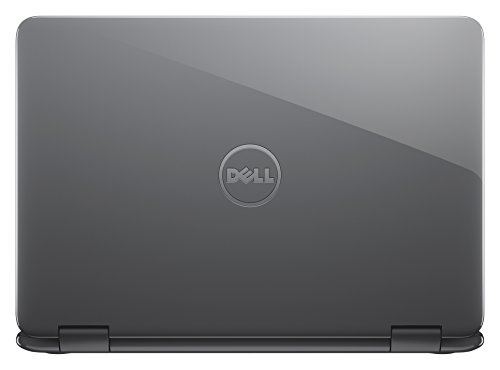 Compare Dell i3168-0028BLU vs other laptops