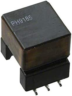 PH9185.012NLT Pulse Ranking TOP9 Electronics Power Transformers Over item handling 10 of Pack