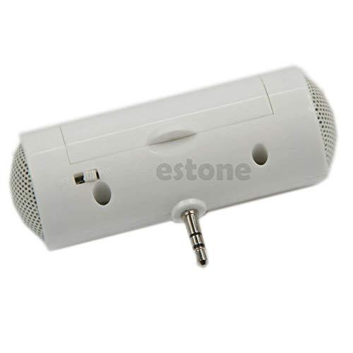 SimpleLife Mini Waterdichte draadloze Bluetooth handsfree microfoon zuignap luidspreker douche auto microfoon