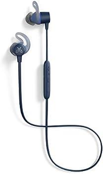 Jaybird Tarah Bluetooth Sport Headphones
