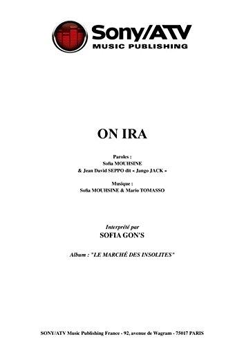 ON IRA