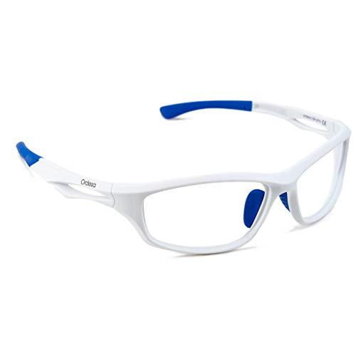 sunglasses restorer Gafas de Ciclismo Lente Transparente...