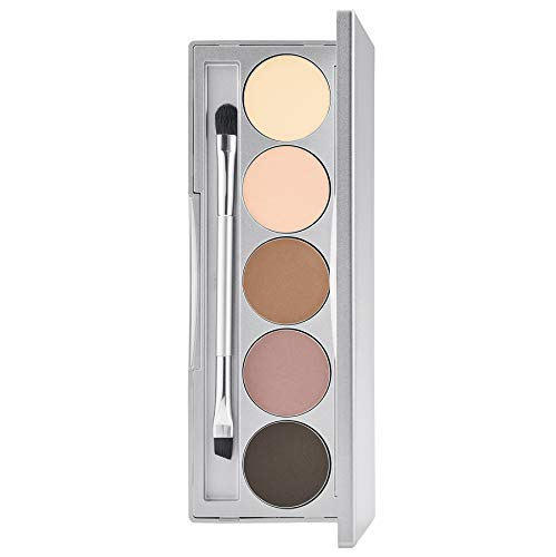 Bases De Maquillaje Coreano marca ColoreScience