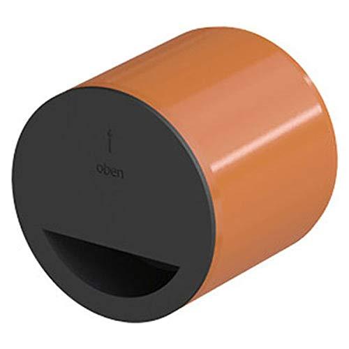 ACO Selflock Geruchsverschluß EK30/DN100 passend zu Einlaufkasten 1597
