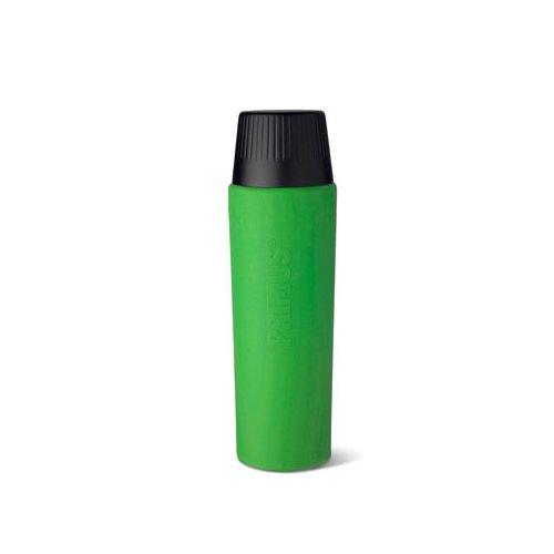 Primus Thermoflasche 'Trailbreak EX' - grün, 1 L