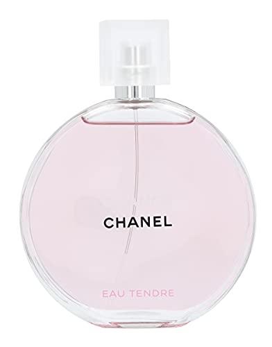 Chanel Chance Eau Tendre Vapo, 150 ml