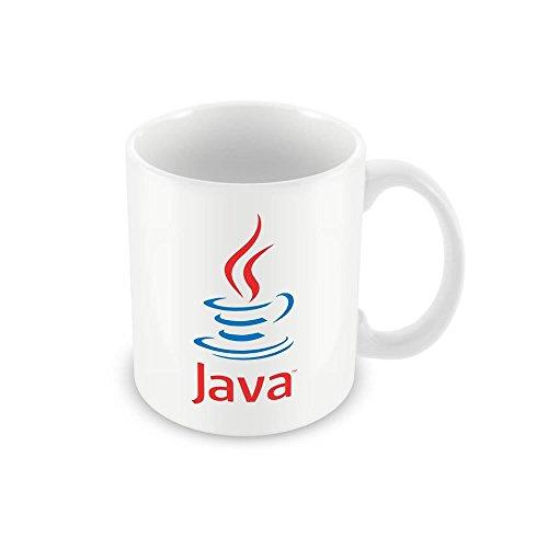 Caneca Linguagem de Programação Java