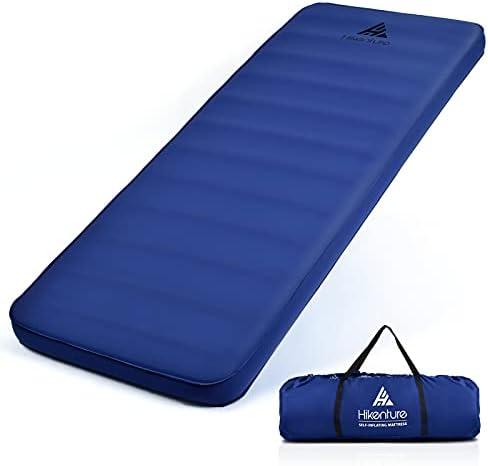 Top 10 Best closed cell foam sleeping pad Reviews
