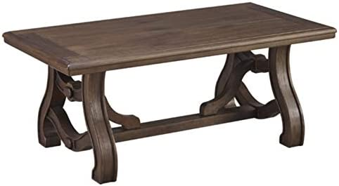 Top 10 Best Rectangular Coffee Table of The Year 2020, Buyer Guide With Detailed Features
