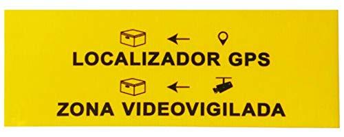 ApiTienda|CARTELES SEÑALIZACION PREVENCION CARTEL AVISO PVC