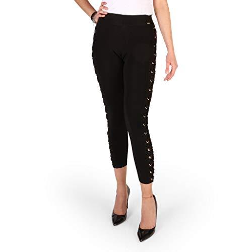 Guess Pantalone 82G113_5418Z Mujer