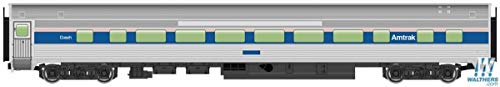 Walthers HO Scale 85