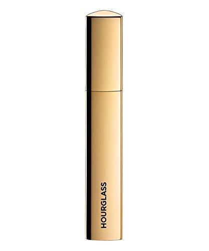 HourGlass Caution Extreme Lash Mascara - # Ultra Black 9.4g/0.33oz