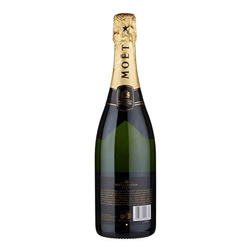 Moët & Chandon Brut Impérial Champagner - 4