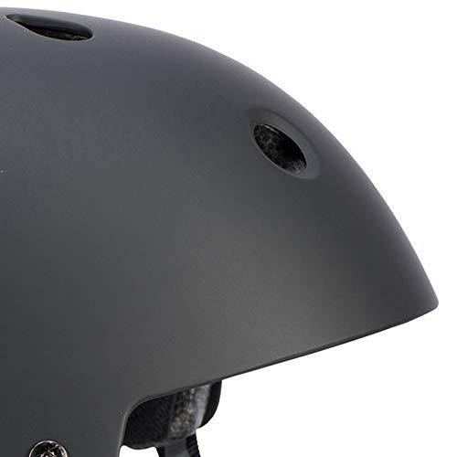 K2 Unisex's VARSITY PRO Helmet, Black, M