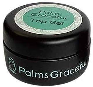 Palms Graceful トップジェル 25g
