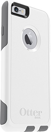 Best otterbox iphone 6 colors
