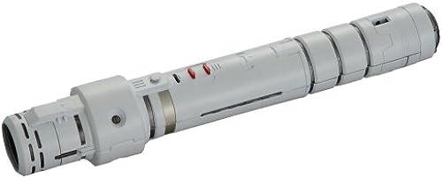 1 12 HY2M Air Shock Battle Beam Saber Gundam RX-78-2 (japan import)