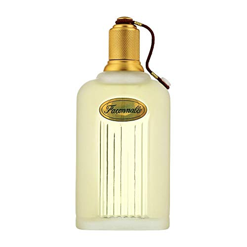 Faconnable Faconnable EDP Spray