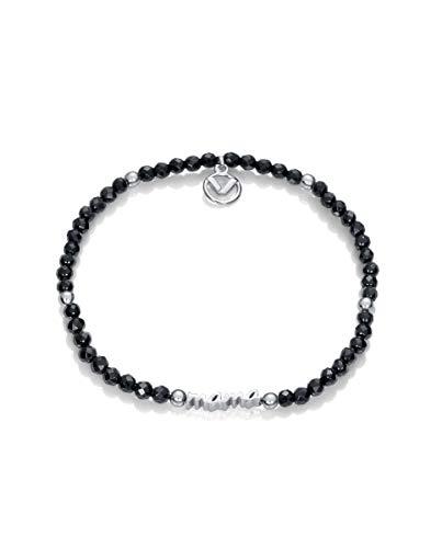 Viceroy Pulsera Jewels 85004P000-45 Día de la Madre