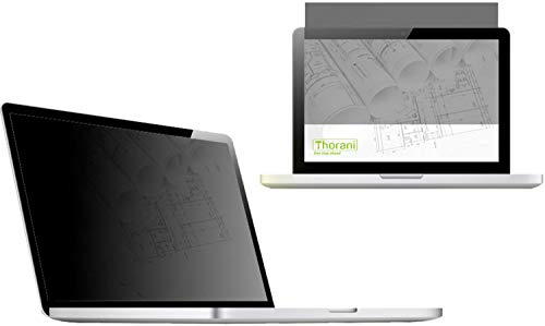 FRESPA GmbH -  Thorani Laptop