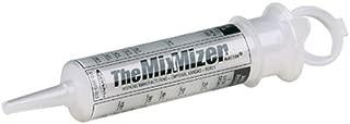 Hopkins 10111/6 FloTool Mixmizer Injector