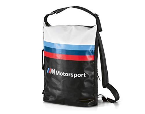 BMW M Motorsport Rucksack