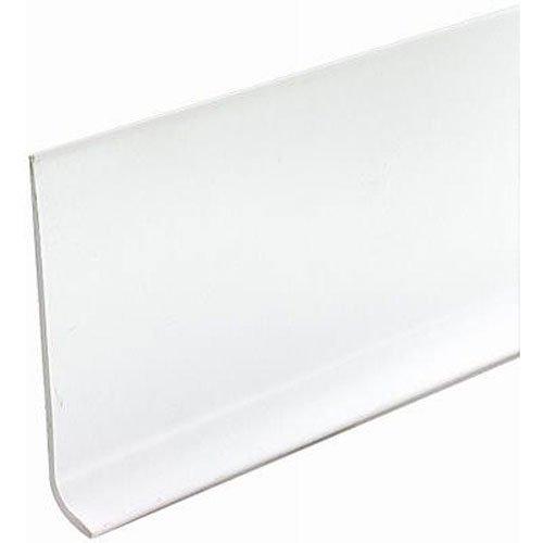 Roll Vinyl Flooring Amazon Com