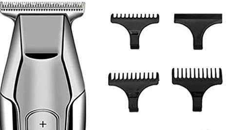 Hair Trimming Scissors Professional Tool quality assurance Translated Trimmer Clipp