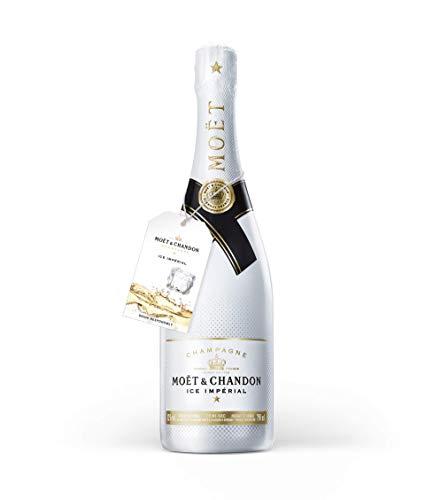 Moët & Chandon Ice Impérial Champagne, 750ml