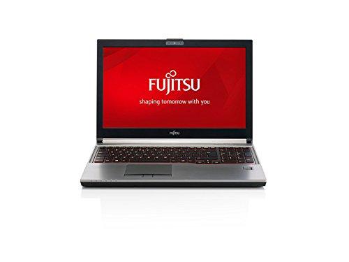 Fujitsu CELSIUS H730 PM CI7-4710MQ FHD