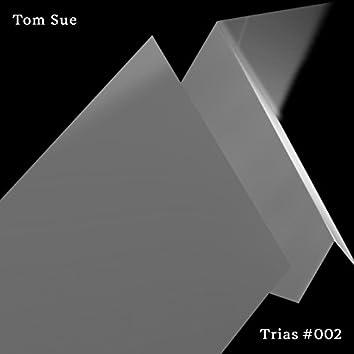 Trias#002