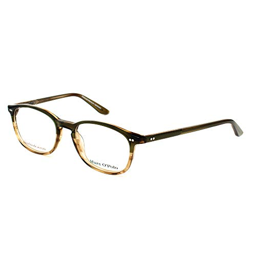 Marc O Polo Brille (MP 503032 40 48)